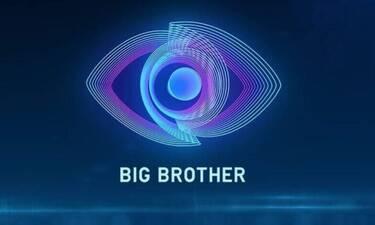 Big Brother:Δείτε τι θα συμβεί για πρώτη φορά και θα αναστατώσει τους παίκτες