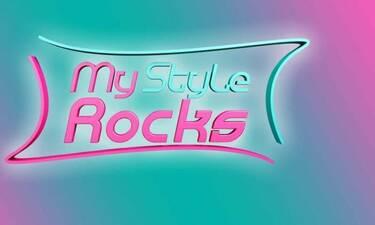 My Style Rocks: Αλλάζει ώρα και μέρα το ριάλιτι – Η ηχηρή απουσία παίκτριας