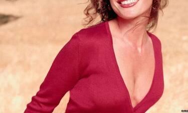Σοκάρει πασίγνωστη ηθοποιός! Ο βιασμός και οι καταγγελίες