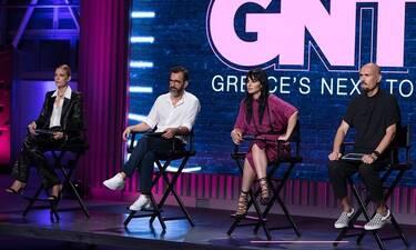 GNTM: Τηλεοπτικές εξελίξεις: Τέλος το ριάλιτι μοντέλων από την επόμενη σεζόν;