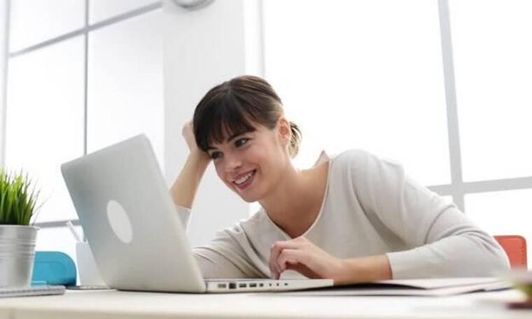 Το Κρητικό e-shop με τα φυσικά καλλυντικά που λάτρεψαν ήδη οι γυναίκες!