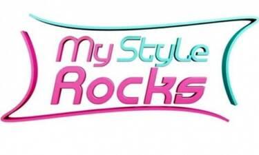 Τηλεθέαση: Πώς τα πήγε το My Style Rocks Gala στη χθεσινή έκτακτη προβολή του;