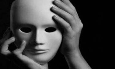 Νεκρός γνωστός  ηθοποιός – Δέχτηκε πυροβολισμούς στην πλάτη
