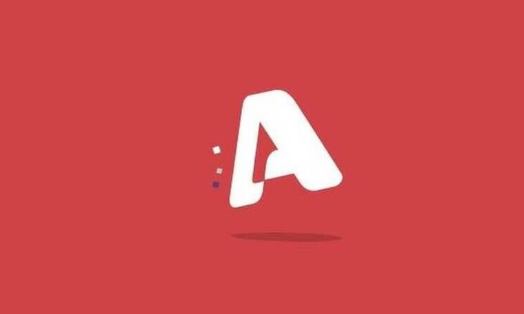Τηλεθέαση: Γεμάτο πρωτιές για τον Alpha το πρώτο Σαββατοκύριακο του Οκτωβρίου