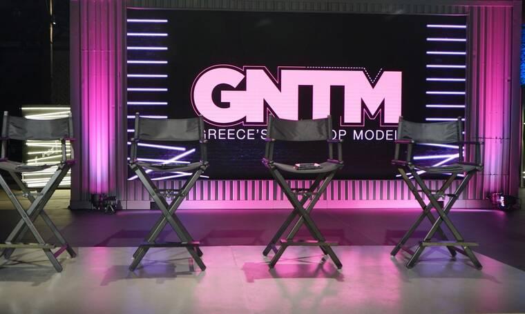 GNTM: Έρωτας μέσα στο σπίτι – Αυτό είναι το πρώτο ζευγάρι
