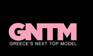 «Όλοι οι κριτές του GNTM ήταν απαράδεκτοι εκτός από τον κύριο Σκουλό» (Pics)