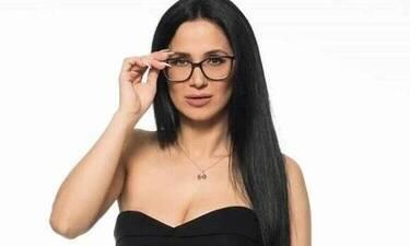 Big Brother: Η Χριστίνα έχει το πιο... καυτό Instagram και πρέπει να δεις τις φωτό
