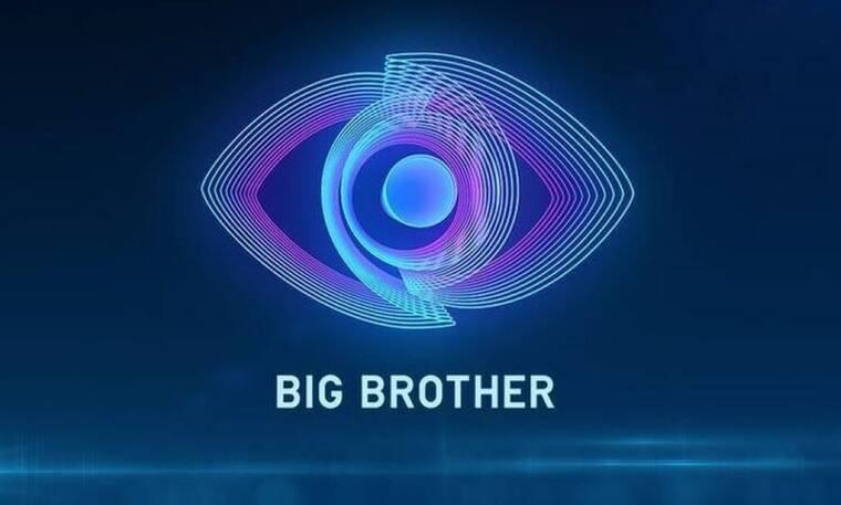 Big Brother spoiler: Ανατροπή! Αυτός είναι ο νικητής στη δοκιμασία του βέτο