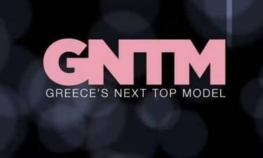 GNTM: Δεν φαντάζεστε ποια παίκτρια είναι εκτός παιχνιδιού και ιδού η απόδειξη!