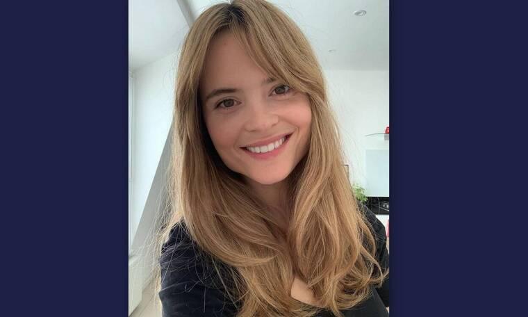 Ιωάννα Ντέντη: Από το Next Top Model… σύμβουλος διατροφής! Πού είναι σήμερα;