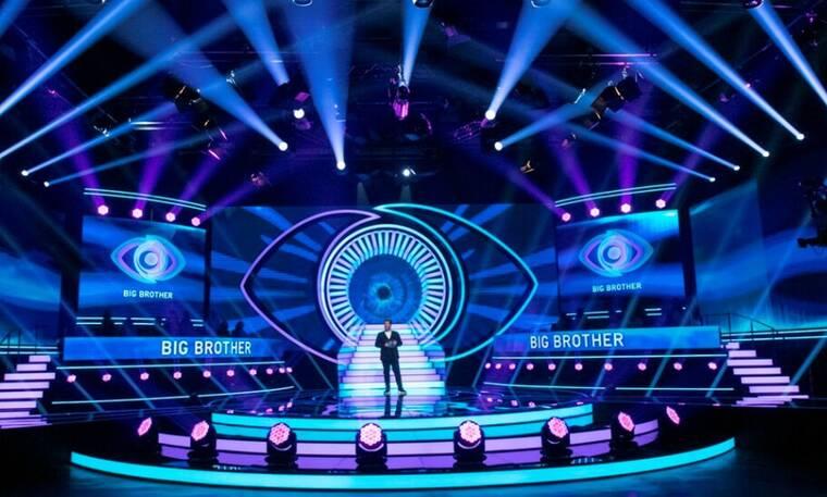 Big Brother:Τελευταία εξέλιξη:Η μεγάλη ανατροπή στο live που ουδείς περιμένει