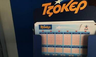 ΤΖΟΚΕΡ: 1,5 εκατ. ευρώ αναζητεί απόψε νικητή