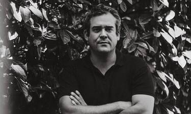 Πυγμαλίων Δαδακαρίδης: «Με αγχώνει η κατάσταση που επικρατεί στα θέατρα»