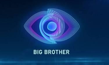 Big Brother: Αυτοί είναι οι πέντε υποψήφιοι προς αποχώρηση (Photos-Video)