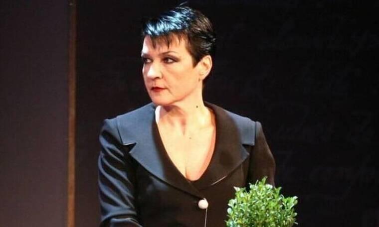 Κατιάνα Μπαλανίκα: Η έκπληξη σε τηλεοπτική εκπομπή μετά από χρόνια απουσίας