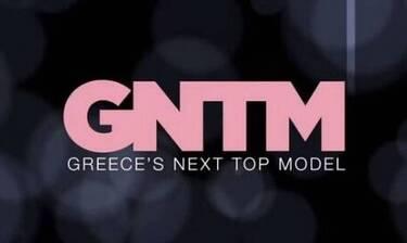 GNTM: Το πιο πολυσυζητημένο μοντέλο του παιχνιδιού σε «καυτές» πόζες (pics)