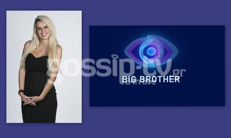 Big Brother αποκλειστικό: Ράνια: «Ούτε με 1.000.000 ευρώ δεν θα πήγαινα στο Bachelor»