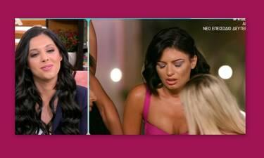 The Bachelor: Η Άννυ «καίει» την Αντζελίνα! Ψεύτικη η λιποθυμία;