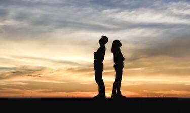 Ζευγάρι της ελληνικής showbiz χώρισε μετά από ένα χρόνο σχέση