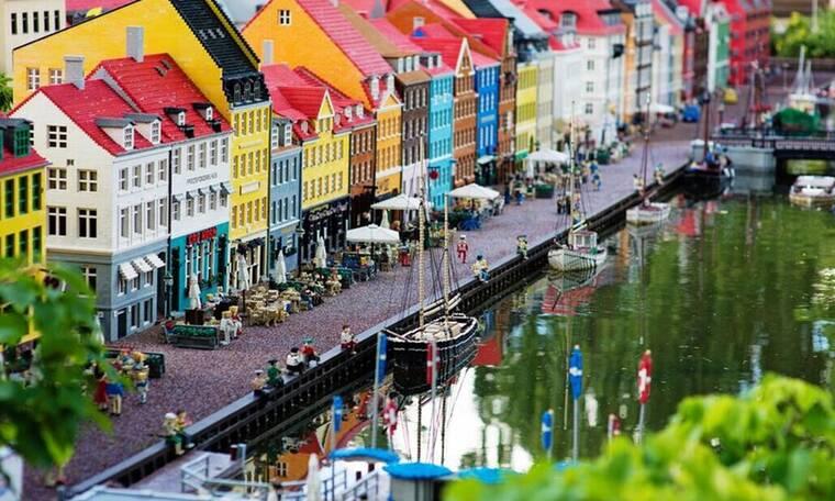 Οι πιο ακριβές πόλεις για να ζεις