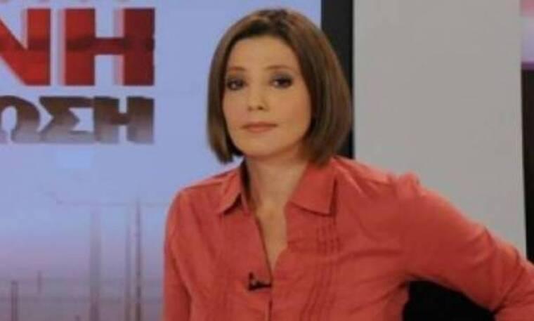 Μαριλένα Κατσίμη: Πού βρίσκεται και τι κάνει σήμερα;