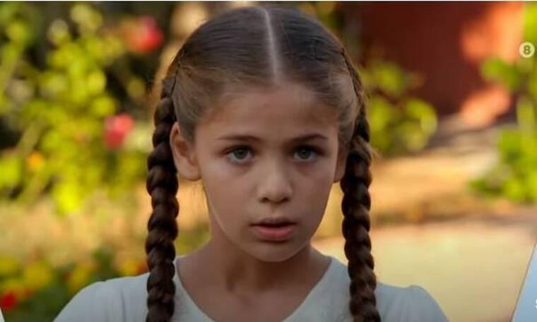 Elif: Ο Ταρίκ θυμώνει με τα ψέματα της Βιλντάν