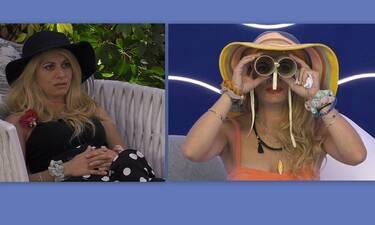 Big Brother: Κι όμως! Η Άννα Μαρία έχει κανάλι στο Youtube! (Photos)