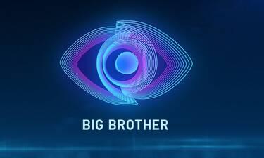 Big Brother spoiler: Η «χυλόπιτα» και η αυστηρή ποινή σε παίκτρια