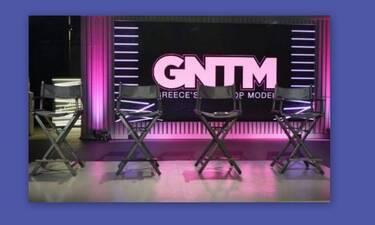 GNTM: Ερωτικό τρίγωνο μέσα στο σπίτι του ριάλιτι; Αυτή είναι η αλήθεια!