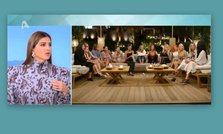 Bachelor: Ποιοι πέρασαν από ραντεβού για τη θέση του ριάλιτι – όλη η αλήθεια