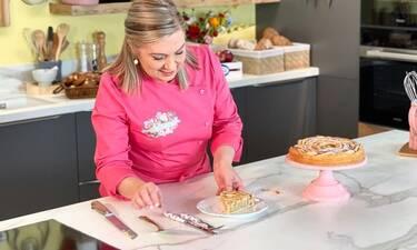 Νικολάου: «Ο τηλεοπτικός σεφ δεν είναι απαραίτητα και καλός σεφ στο εστιατόριο»