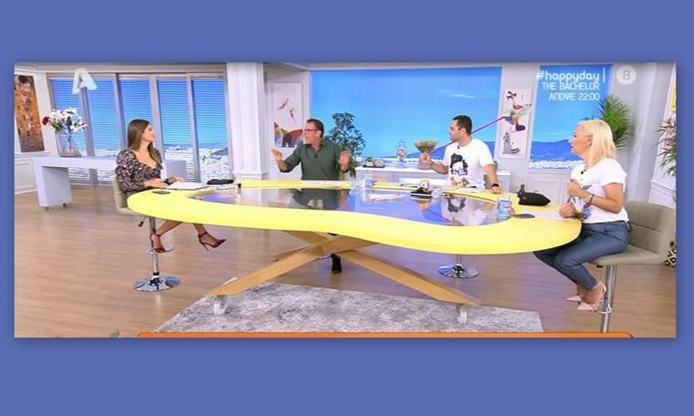 The Bachelor: Η Τσιμτσιλή ανατρέπει το spoiler για τη νικήτρια του ριάλιτι!