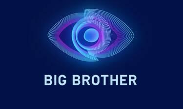 Big Brother Spoiler: Η μεγάλη ανατροπή! Αυτοί είναι οι υποψήφιοι προς αποχώρηση