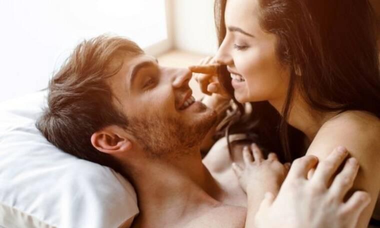 Οι ερωτικές επιδόσεις του Ζυγού - Τι να περιμένεις και με τι θα απογοητευτείς;