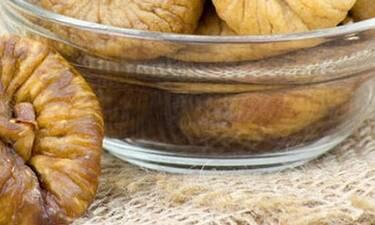 Αυτός είναι ο λόγος που οι Αρχαίοι Έλληνες τρώγανε αυτή την υπερτροφή