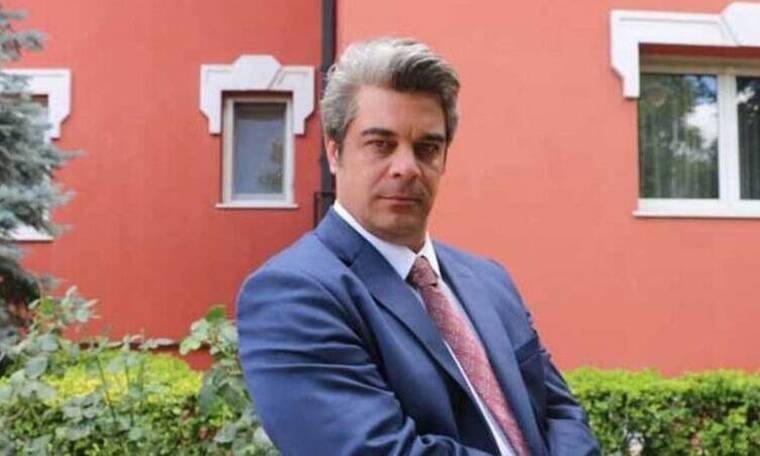 Elif: Προβλήματα για τον Ταρίκ λόγω των παράνομων δοσοληψιών