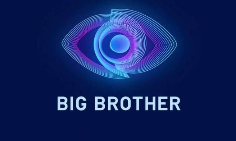 Big Brother: Η απόλυτη ανατροπή! Αυτοί είναι οι υποψήφιοι προς αποχώρηση!