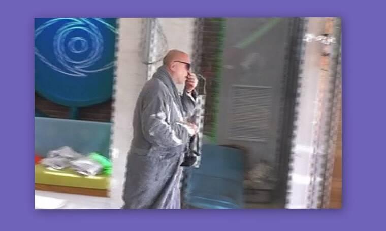 Big Brother: Το βέτο και η ατάκα του αντιδημάρχου που σχολιάστηκε αρνητικά!