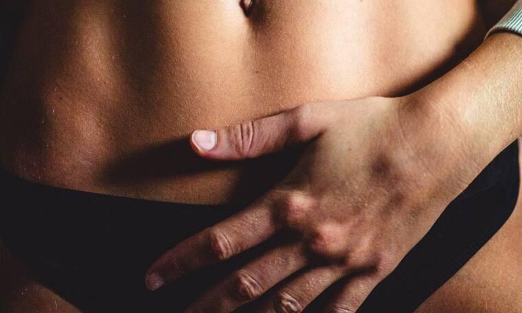 Επίσκεψη στον γυναικολόγο: Τι πρέπει να ξέρεις