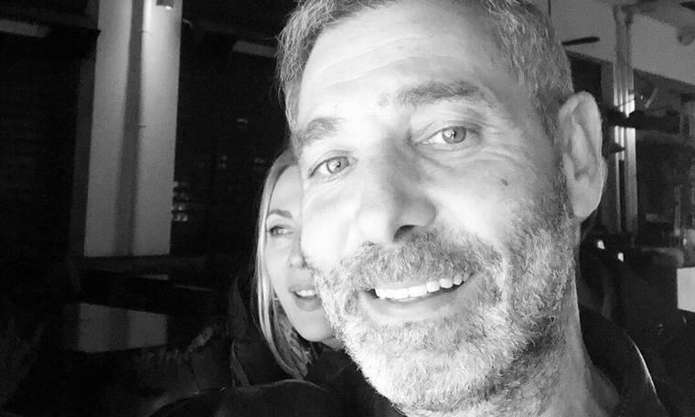 Αθερίδης: Η απάντησή του στις χυδαίες ύβρεις που δέχτηκε στο instagram!