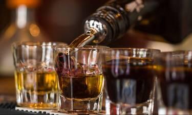 Η συσκευή που εντοπίζει αν το ποτό σου είναι νοθευμένο