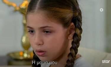 Elif: Η Ελίφ πιστεύει πως αν μιλήσει ο Ταρίκ θα τη σκοτώσει