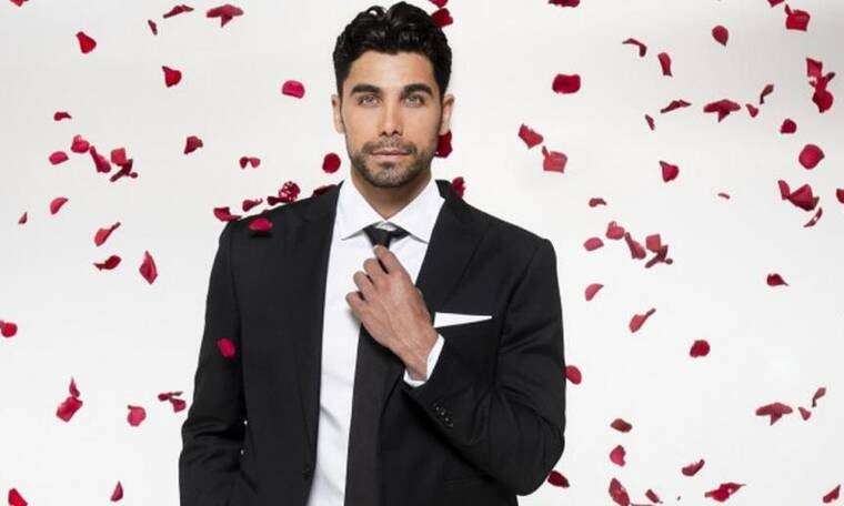 The Bachelor Spoiler: Αυτές είναι οι δυο φιναλίστ και σίγουρα δεν τις περιμένεις!