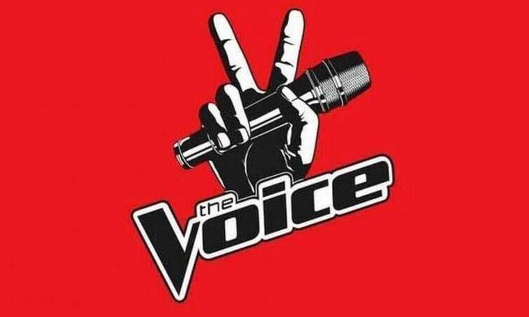 The Voice: Σάρωσε σε νούμερα τηλεθέασης - Θα τρίβετε τα μάτια σας