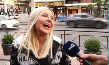 The Bachelor: Έλενα Μπάση: Η αφοπλιστική απάντησή της για την ηλικία της
