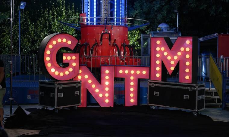 GNTM: Ξεπερνούν τα όρια και τους εαυτούς τους στη δοκιμασία αποχώρησης
