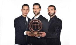 MasterChef 5: Αυτές είναι οι μεγάλες αλλαγές για τον νέο κύκλο του ριάλιτι