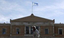 Κορονοϊός: Έξι θάνατοι μέσα σε λίγες ώρες στην Ελλάδα - Στους 528 οι νεκροί