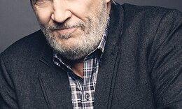 Το συγκλονιστικό μήνυμα του διάσημου ηθοποιού για τον καρκίνο του