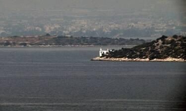 Ηρόδοτος – Η ναυμαχία της Σαλαμίνας στο Δημοτικό Θέατρο Πειραιά